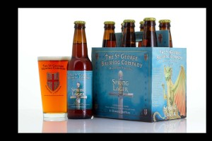 St. George Brewery spring_Page_06
