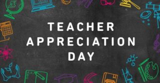 We want to thank all the teachers out there. Join us today for 20% off of draft purchases. #slayingordinarybeersince1998 #beerontap #craftbeer #supportteachers #teacherappreciation