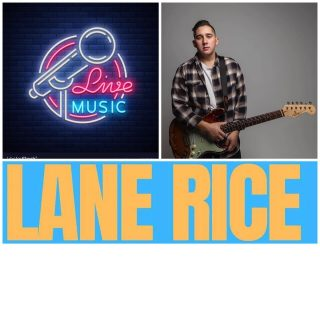 LIVE MUSIC 6-9 tonight with @lanericemusic Great beer + Live music = Awesome Weekend @noshstg serving A Delicious Menu 12-close, come kick off your weekend with us! #slayingordinarybeersince1998 #livemusic #beerontap #barfood #foodtruckfood #supportlocalbusiness #brewery #weekendvibes
