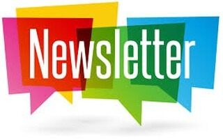 Be sure to check out the latest Newsletter! https://mailchi.mp/cee87f15d70d/st-george-brewing-co-june-newsletter