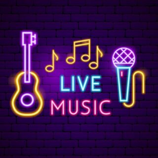LIVE MUSIC with Micah Foxx 6-9 tonight @noshstg serving great food and of course there is always GREAT BEER #greatbeer #beerontap #craftbeers #beerlove #slayingordinarybeersince1998 #foodtruck #foodtruckers #livemusic #fridayvibes #friday