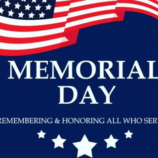 Thank you will never be enough! Open today from 12-6. Come join us for a pint and a toast in remembrance for those who gave all.